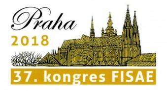 37. FISAE Uluslararası Ekslibris Kongresi Prag'da