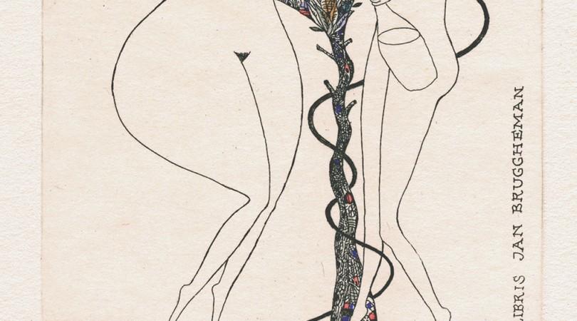 Yuri Nozdrin, Rusya, C3/col. (125 x 118), 1995