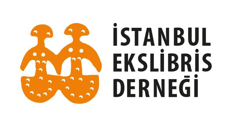 İstanbul Ekslibris Derneği