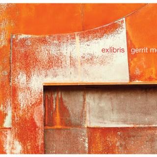 Christine Deboosere, Belçika, P8+CGD, (65 x 90), 2014