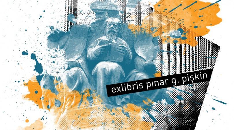 Özden Pektaş Turgut, Türkiye, CGD, (65 x 80), 2002