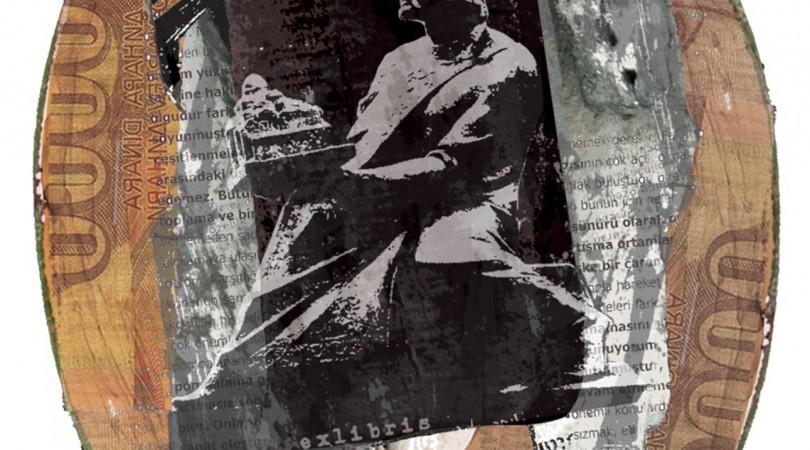 Ozan Uyanık, CGD, 2008