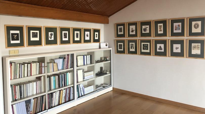EX-LIBRIS MUSEUM